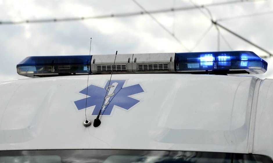 Misteriozna smrt mladića u Beogradu