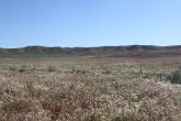Misteriozni monolit pojavio se na planini u Kaliforniji