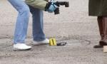Misteriozno samoubistvo u Banjaluci: Sam sebi ispalio dva metka u glavu!?