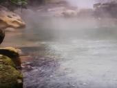 Misteroizna reka koja ubija sve što se nađe u njoj (VIDEO)