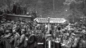 Mit i stvarnost tragedije Bleiburga i Križnog puta