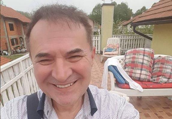Mitar Mirić živ sahranjen, a sada je na površinu isplivala istina!