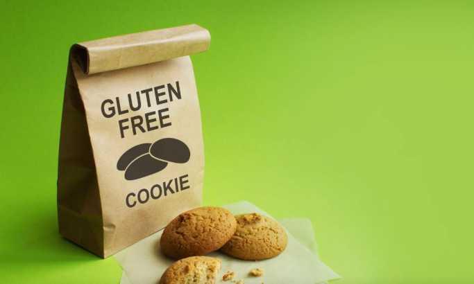 Mitovi o glutenu (VIDEO)