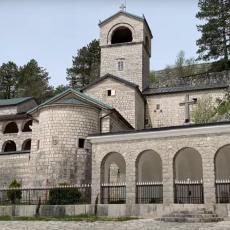 Mitropolija Crnogorsko-primorska: Nosioci državnih funkcija ne smeju da koriste gostoljublje crkve u političke svrhe
