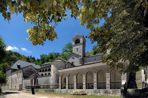 Mitropolija: Svojim današnjim neopravdanim i bezobzirnim napadom na Crkvu, NKT dokrajčilo i posljednje ostatke svog ugleda