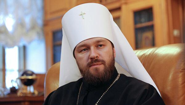 Mitropolit Ilarion: Đukanović je krenuo protiv svog naroda, a ono što se događa u ovoj zemlji može se opisati kao progon