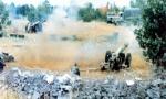 Mitrovdanska ofanziva: Na današnji dan je 5.000 srpskih vojnika pobedilo 40.000 neprijatelja (VIDEO)