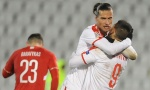 Mitrović: Lakše sa Prijovićem
