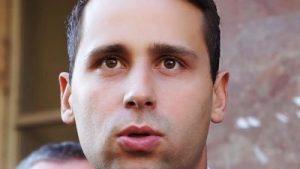 Mitrović (SSP): Nismo našli zajednički jezik sa Narodnom strankom, otvoren poziv za saradnju