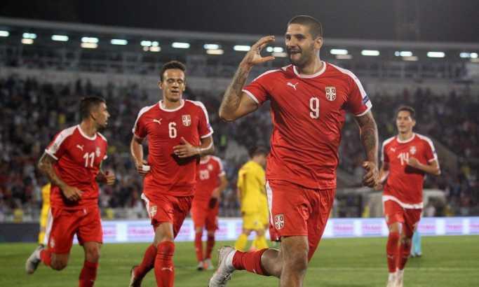 Mitrović: Taktički zrelo, moglo je i ubedljivije