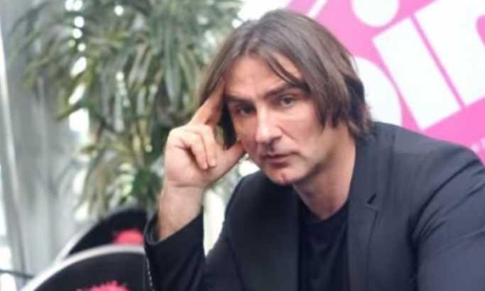 Mitrović Ðilasu: Ćutao sam, ali...