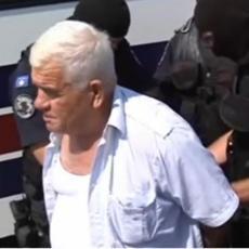 Mitrović nakon izlaska iz pritvora: Pokušavaju da mi otmu imovinu i zaplaše Srbe da se nikada ne vrate na Kosovo