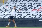 Mitroviću poništili gol – post traje već četiri meseca VIDEO