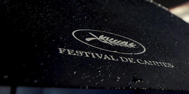 Mjuzikl drama Anet otvara 74. filmski festival u Kanu