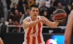Mlada nada srpske košarke završila u Hrvatskoj: Zvezda talenta poslala u Osijek