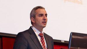 Mladenović: Izmenama zakona stvoreni uslovi za borbu protiv bespravne gradnje