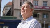 Mladi LGBT ljudi u Srbiji treba da se drže zajedno, kaže jedna od ikona legendarnog gej bara Stonvol