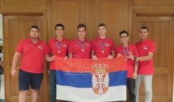 Mladi informatičari Srbije ostvarili najbolji rezultat na Balkanskoj informatičkoj olimpijadi