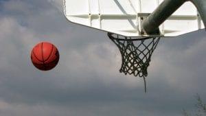 Mladi košarkaši Srbije: Od NBA prospekata do B divizije
