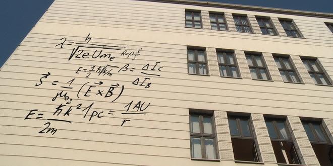 Mladi matematičari iz Srbije pobednici Olimpijade u Kazahstanu