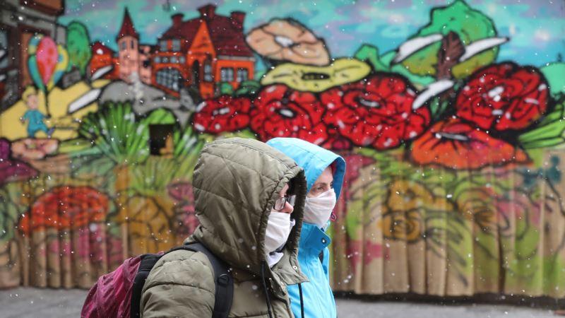 Mladi profesori postaju brokeri kad nema posla u pandemiji