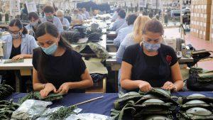 Mladi rade za 440 evra, priželjkuju 800