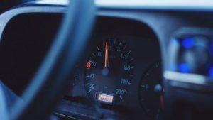 Mladi sa skupim automobilima najčešće krše saobraćajne propise
