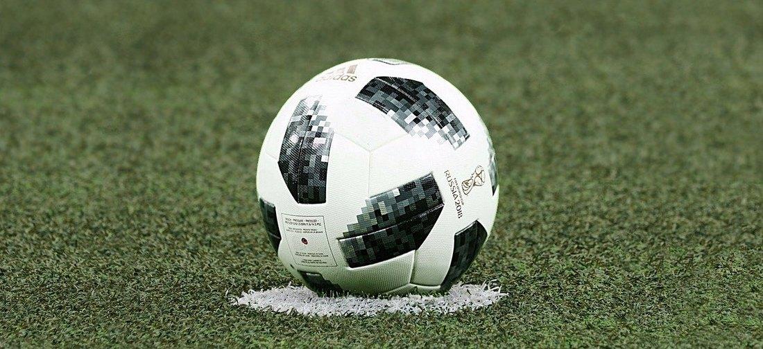 Fudbaler šidskog Radničkog preminuo na treningu
