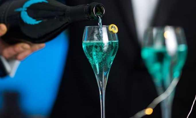 Mladi u Srbiji sve više konzumiraju alkohol, svaki drugi se otrovao