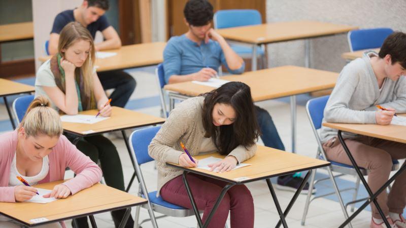Mladi za moderno obrazovanje