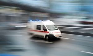 Mladić iz Beograda stradao na Tari, pao sa litice u ambis dubok 150 metara