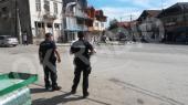 Mladić iz okoline Vranja pokušao da siluje drugaricu