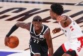Mladoj NBA zvezdi posle trejda otkriven tumor na bubregu