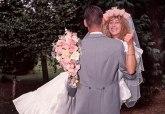Mladoženja pogrešio crkvu, skoro oženio pogrešnu mladu