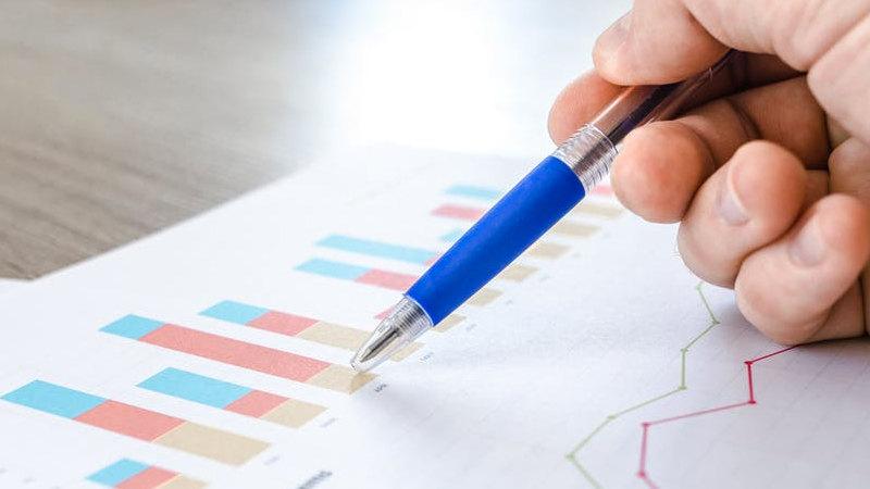Mnogi preduzetnici bi povoljne kredite za opremu i sredstva