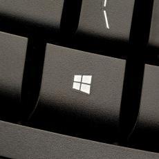 Mnogi su ga hejtovali, a on se pokazao kao veoma koristan: Kako vam Windows taster olakšava posao?