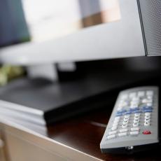 Mnogima je promaklo: Evo zašto je račun za kablovsku televiziju skuplji za 100 DINARA