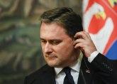Mnogo je histeričnog i apsurdnog u saopštenju hrvatskog ministarstva