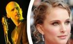 """Mobi se izvinio Natali Portman zbog """"neprikladnih izjava"""