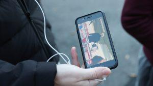 Mobilni internet u Srbiji pet puta skuplji nego u Sloveniji