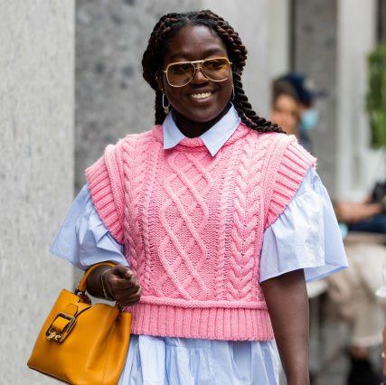 Moda za jesen 2021