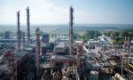 Modernizacija Rafinerije u Pančevu u fokusu NIS-a