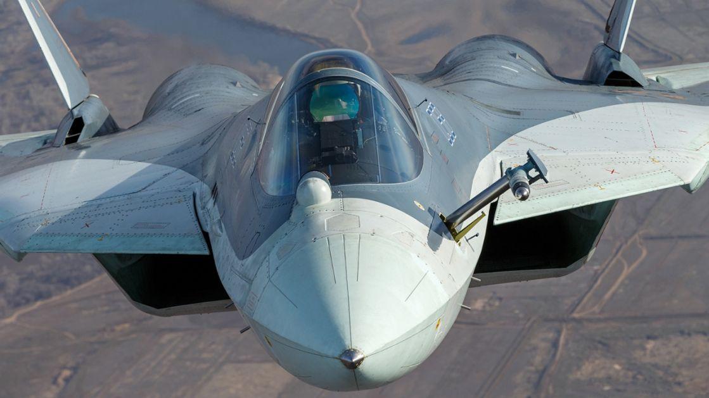 Modernizacija fabrike gde se proizvode avioni Su-57 biće završena do 2024. godine