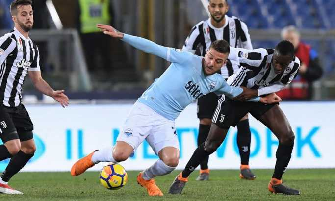 Mođi: Sergej prelazi u Juventus, za njim i Kanselo