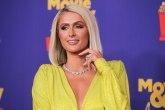 Modni izveštaj sa MTV nagrada: Jarke boje, oskudne i providne kreacije FOTO