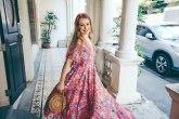 Modni saveti: Kako se oblačiti po vrelim danima FOTO