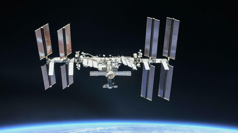 """Modul """"Nauka"""" uspešno pristao na Međunarodnu kosmičku stanicu"""