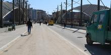 Mogerini sutra (ne) otvara most na Ibru?