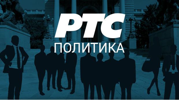 Mogerinijeva tražila od Tačija da povuče odluku o taksama