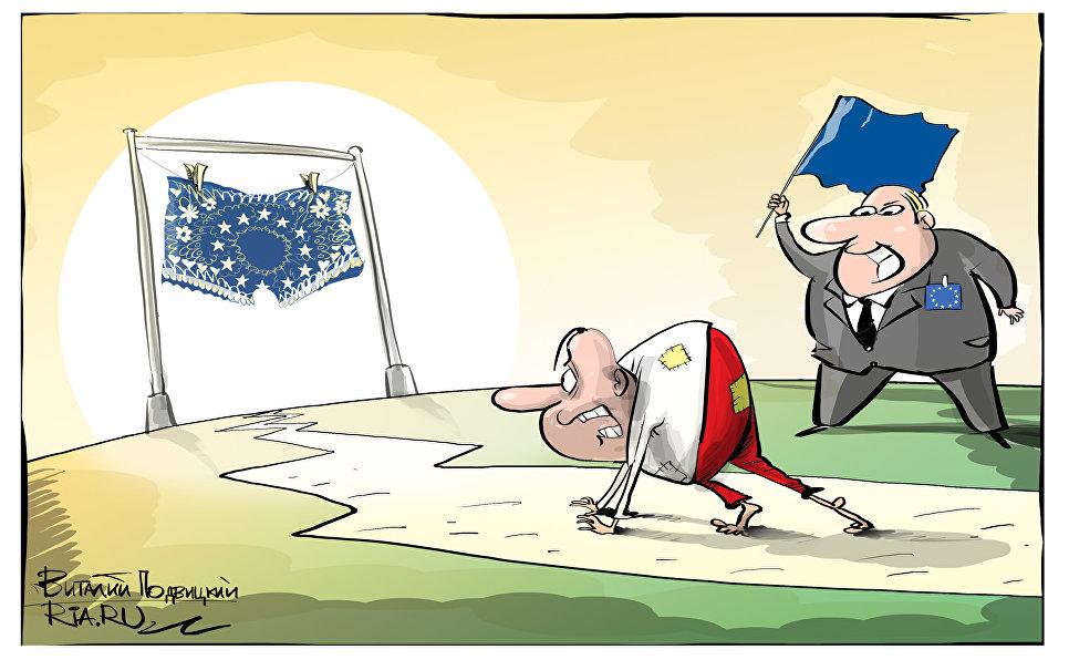 Mogerinijeva: Balkan je je Evropa, iako još nije u potpunosti deo EU